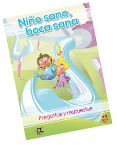 nino_sano_boca_sana_l-1-1