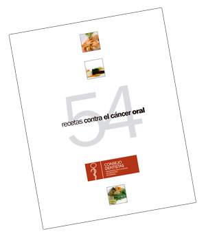 02_54recetascontraelcancer_1-1