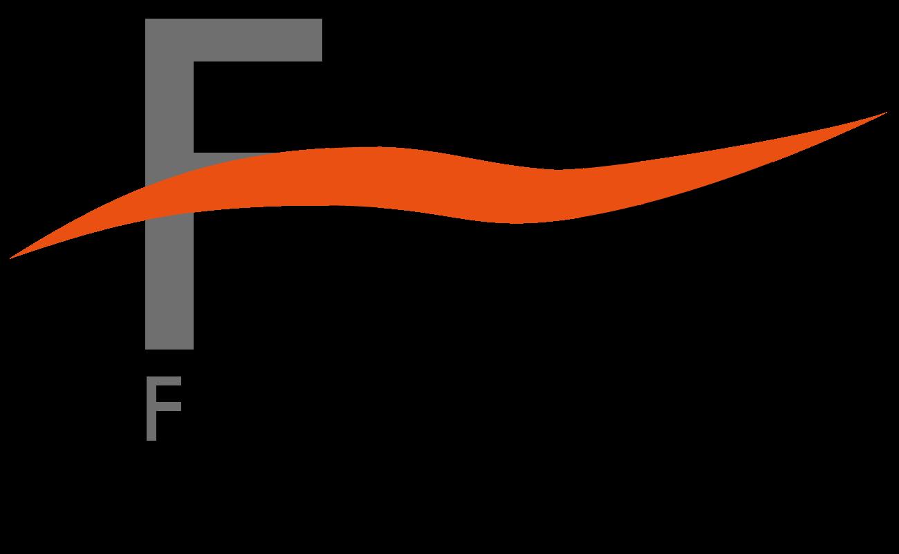 Fundación Dental Española